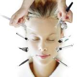 Аппаратные методики очищения кожи лица