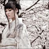 секреты японских красавиц