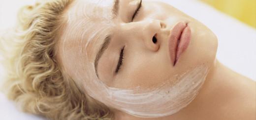 Мазь флуцинар от псориаза Все заболевания кожи