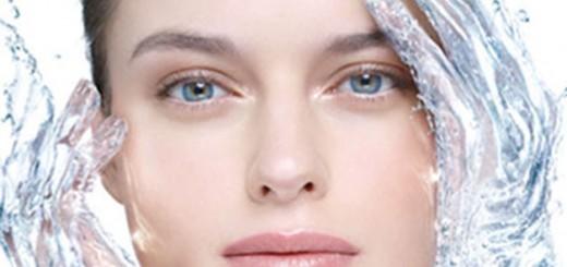 Facial moisturizers