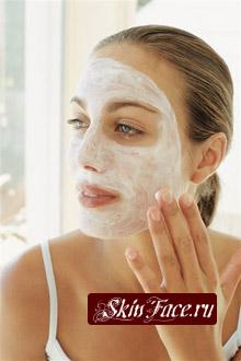 Acne Facial does it really work