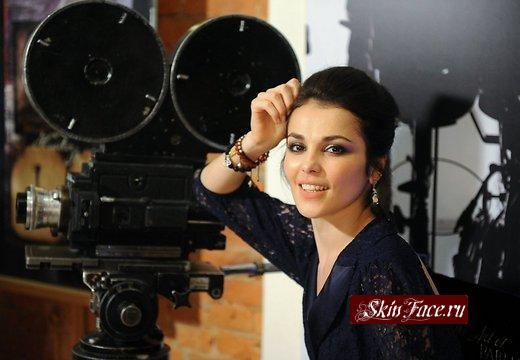Сати Казанова - секреты красоты