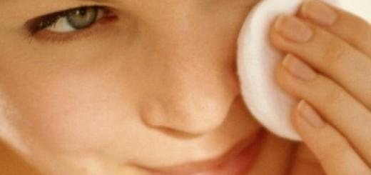 Фурункулы на лице: лечение и профилактика