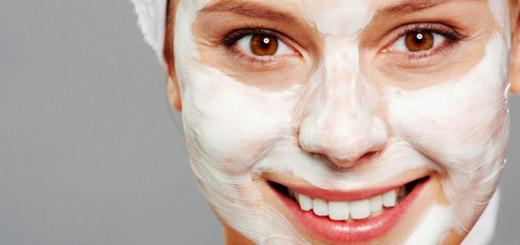 Домашние подтягивающие лифтинг-маски для лица